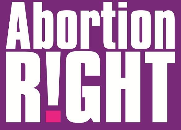 logo abortion